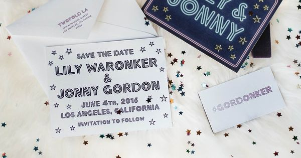 Well Travelled Bride Lily Waronker and Jonny Gordon Los Angeles Wedding