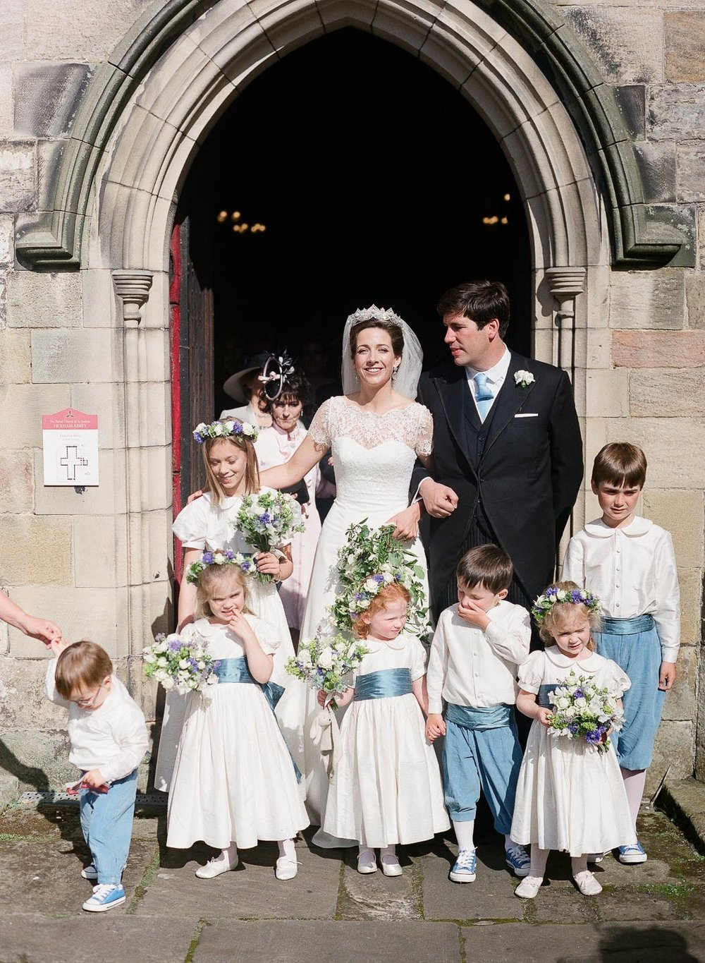 Well Travelled Bride Martha Beaumont and Arthur Vetsey English Wedding