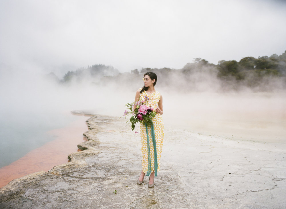 Destination Photographers - Most photographers dream of being asked to capture weddings in destinations around the world, beaches, castles, abandoned palaces...they love them all. This is our curated list of the very best photographers who specialise in destination weddings.