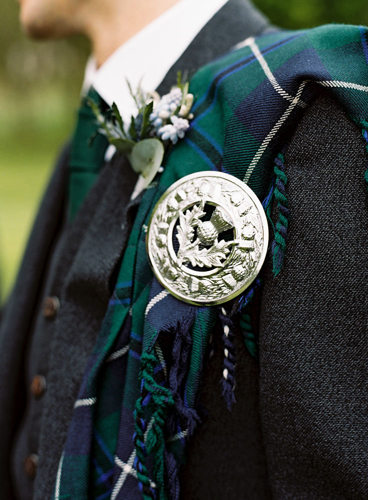 041_annkathrinkoch_scotland_wedding_victoria_mark.jpg