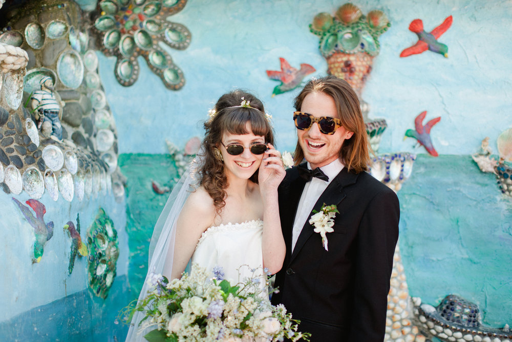 Well Travelled Bride Wellington Wedding Photographer Benjamin and Elise