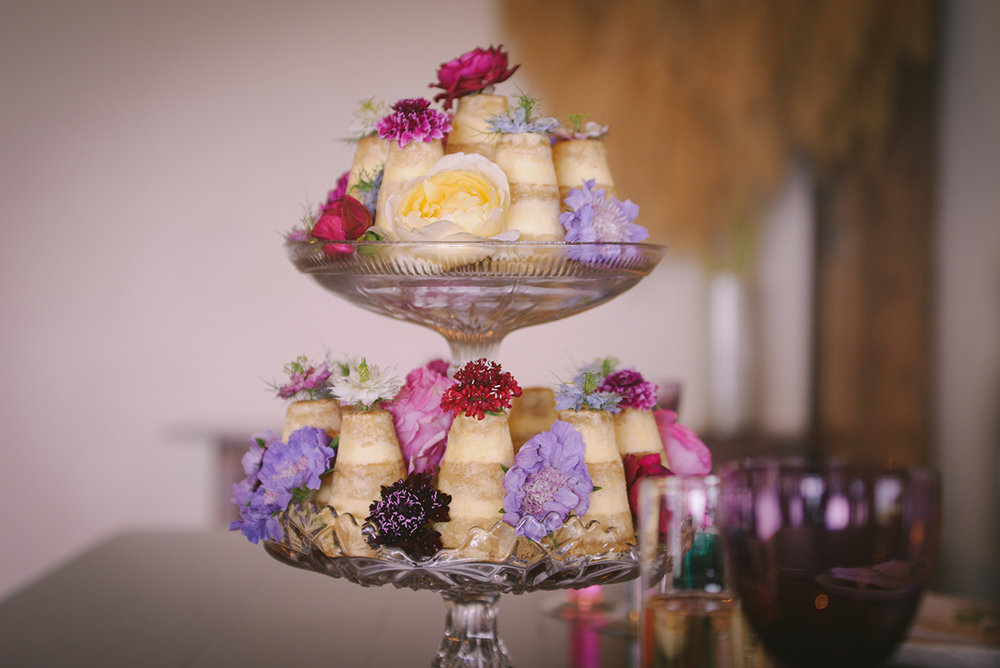 Well Travelled Bride Wellington Wedding Cake Caterer Elizabeth Marshall.jpg