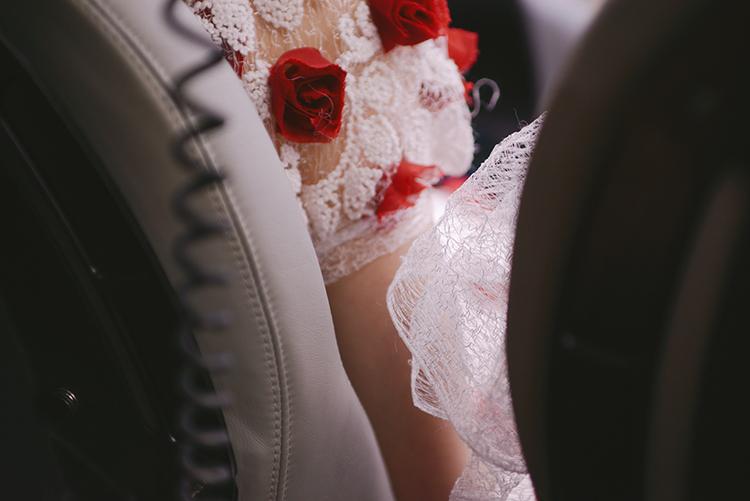 Well+Travelled+Bride+Wellington+Elopement (2).jpeg