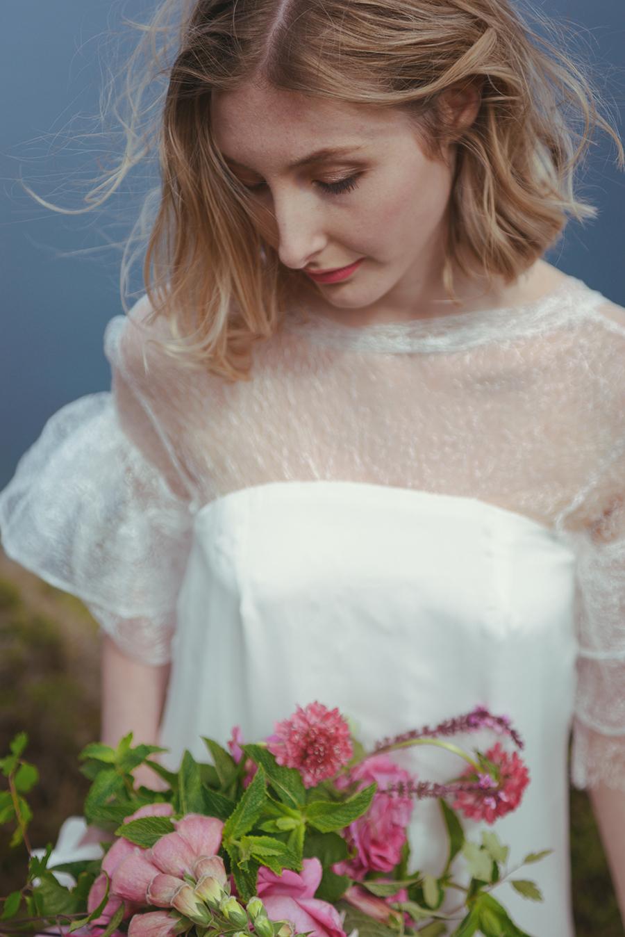Well+Travelled+Bride+Wellington+Elopement (4).jpeg