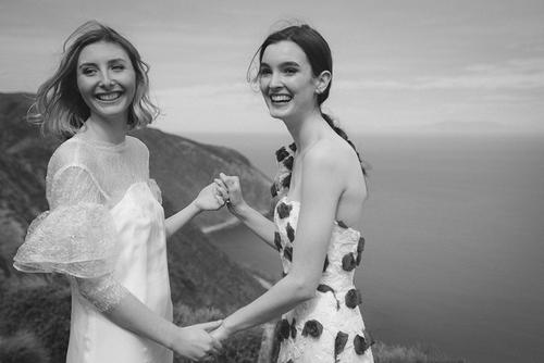 Well+Travelled+Bride+Wellington+Elopement (8).jpeg