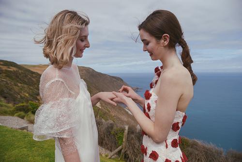 Well+Travelled+Bride+Wellington+Elopement (9).jpeg