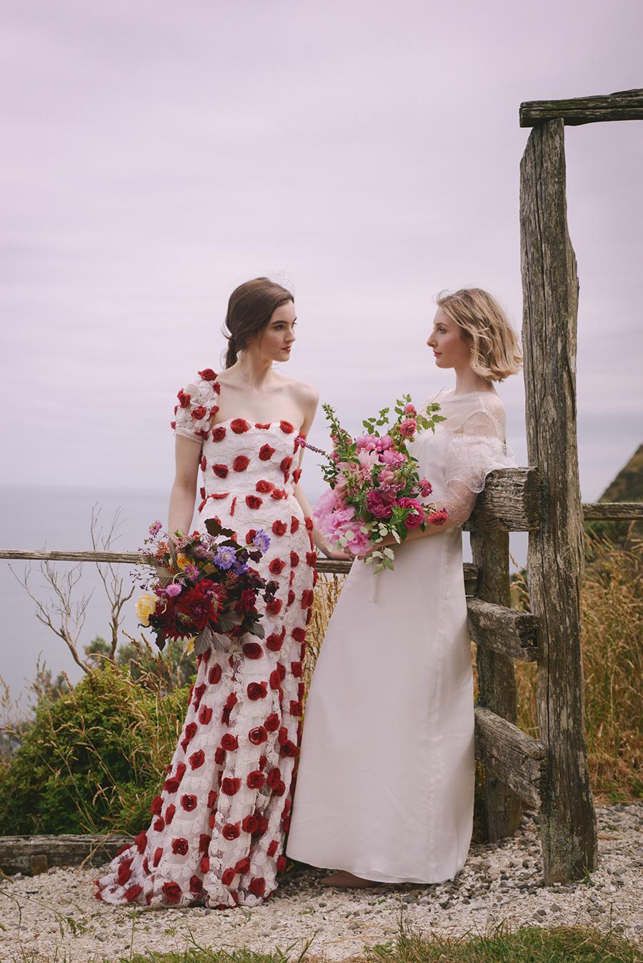 Well+Travelled+Bride+Wellington+Elopement (10).jpeg