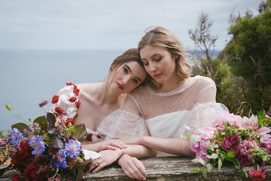 Well+Travelled+Bride+Wellington+Elopement (12).jpeg