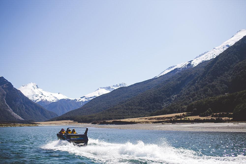 Well+Travelled+Bride+Wanaka+Honeymoon+Wilkins+River+Jets.jpeg