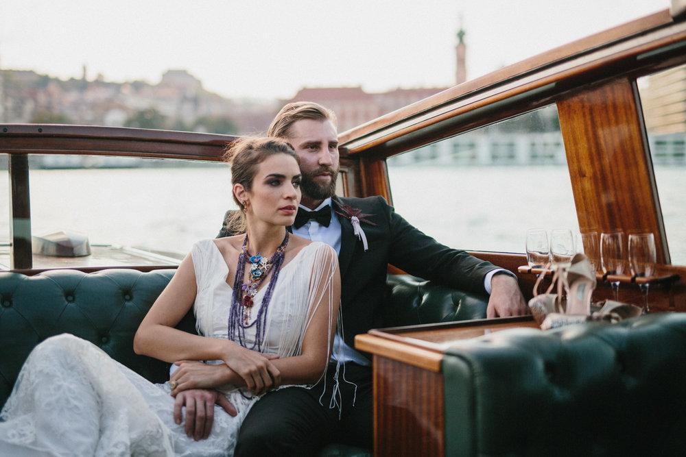 Well Travelled Bride Destination Wedding Budapest.jpeg