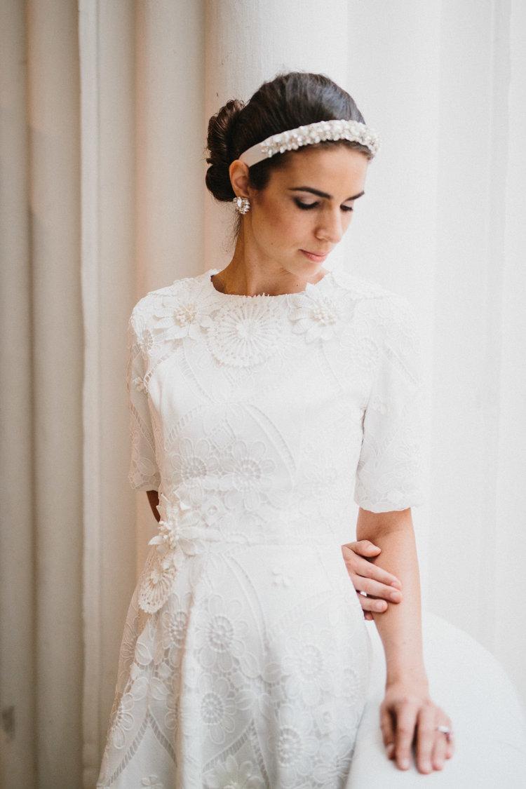 Well Travelled Bride Destination Wedding Budapest Bridal Dress.jpeg