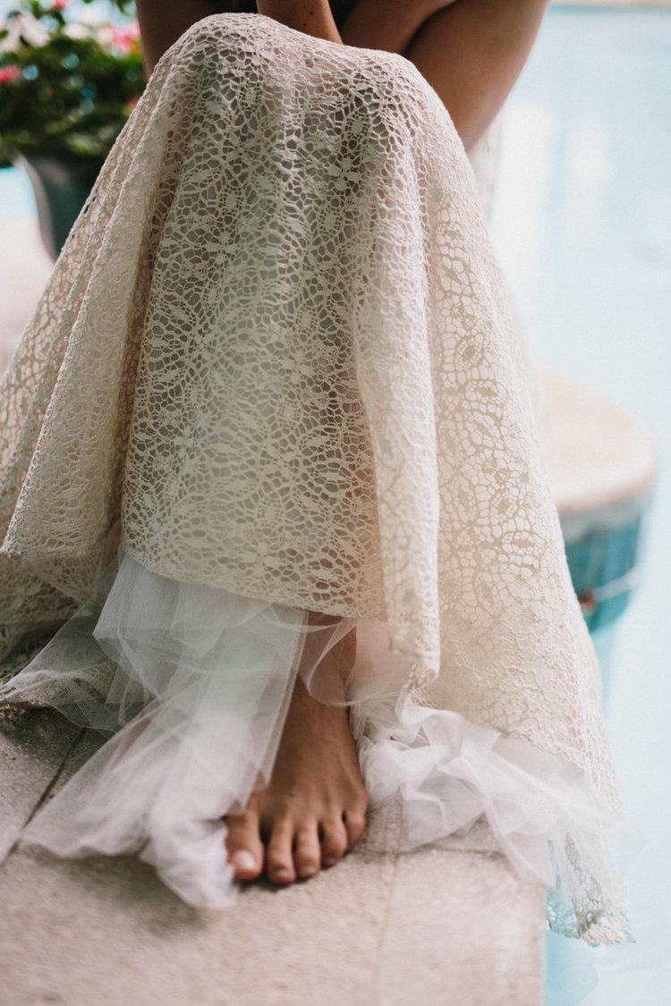 Well Travelled Bride Budapest Hungary Wedding Dress.jpg
