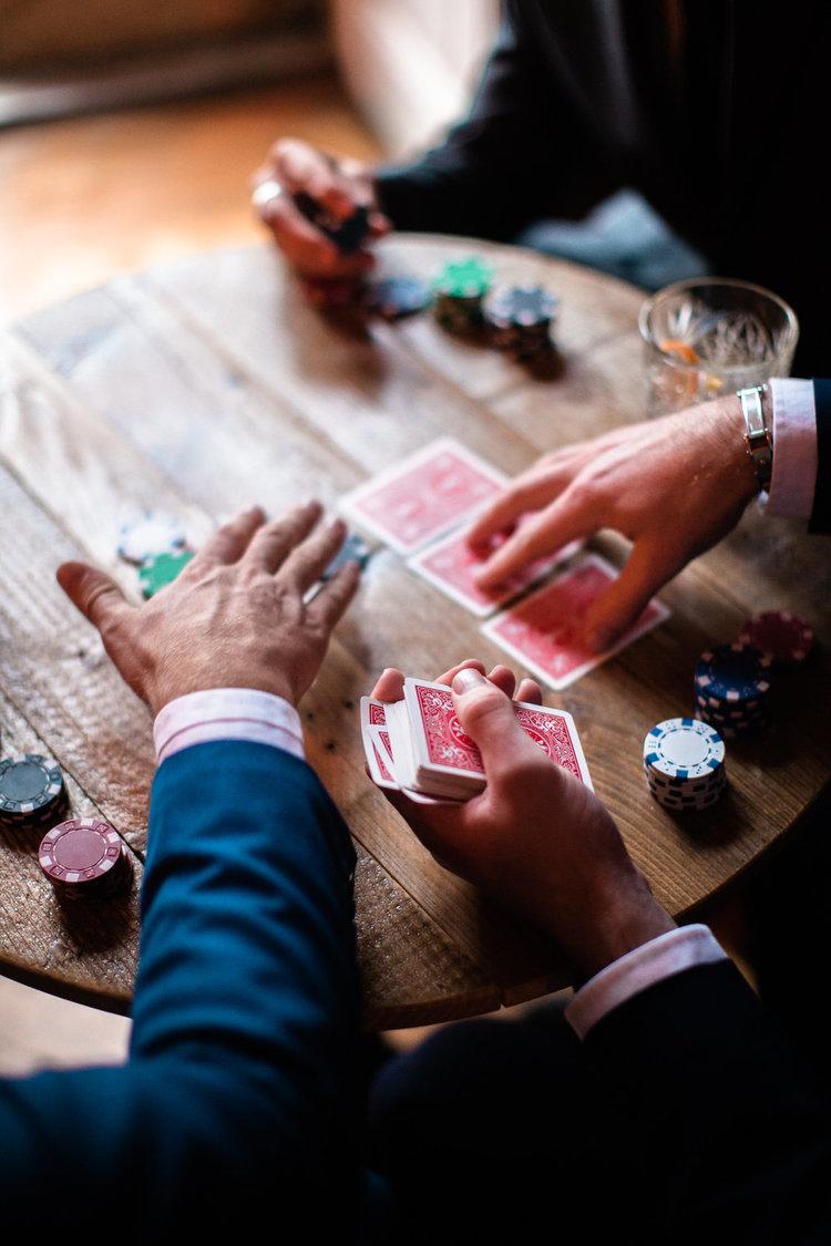 Well Travelled Bride Budapest Bachelor Party Ruin Bars Poker.jpg