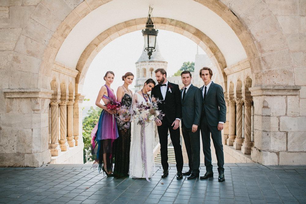 Well Travelled Bride Budapest Destination Wedding Guide.jpeg