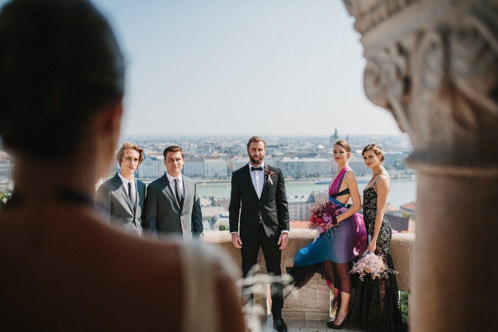Well Travelled Bride Budapest Destination Wedding Ceremonies.jpeg