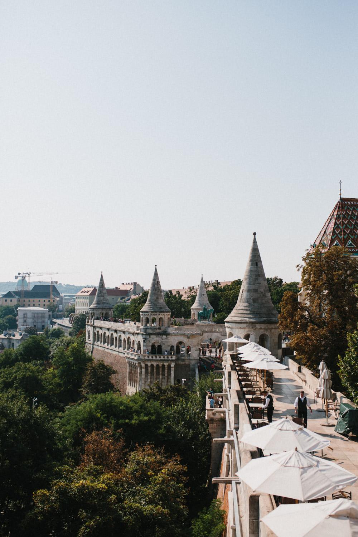 Well Travelled Bride Budapest Honeymoon Inspiration.jpg