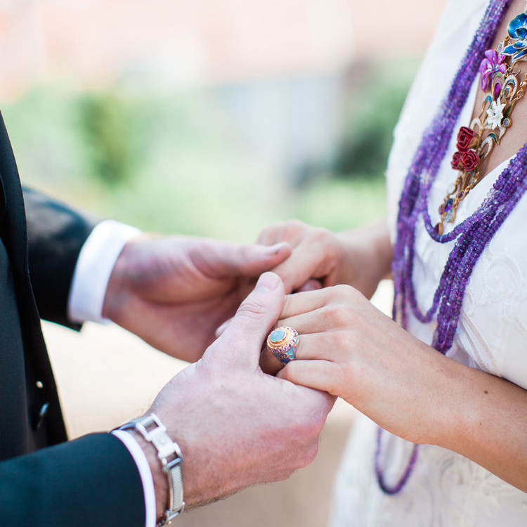 How to get married in Hungary - The legal process of getting married in Hungary is a relatively complex one. Some couples will opt to do a symbolic ceremony in Budapest and make it official in their home country. For those up for the adventure of doing it legit -be well-prepared, do you research and have fun with it.