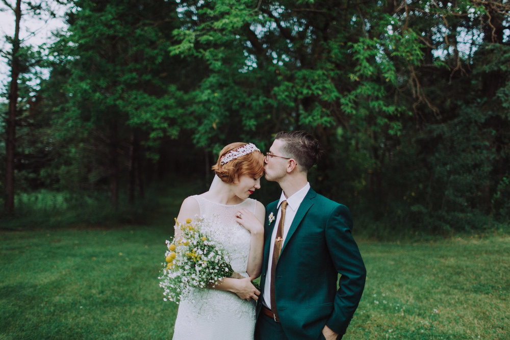Well Travelled Bride Destination Wedding Photographer Sambajoy Couple.jpeg