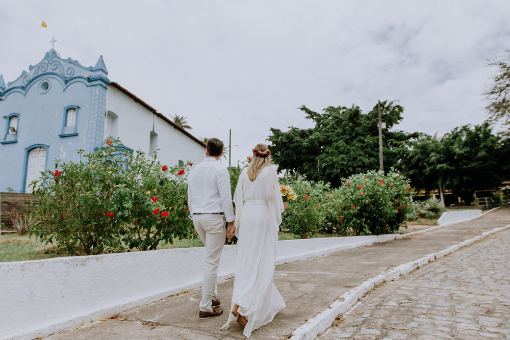 Well Travelled Bride Sambajoy Photography Mexico.JPG