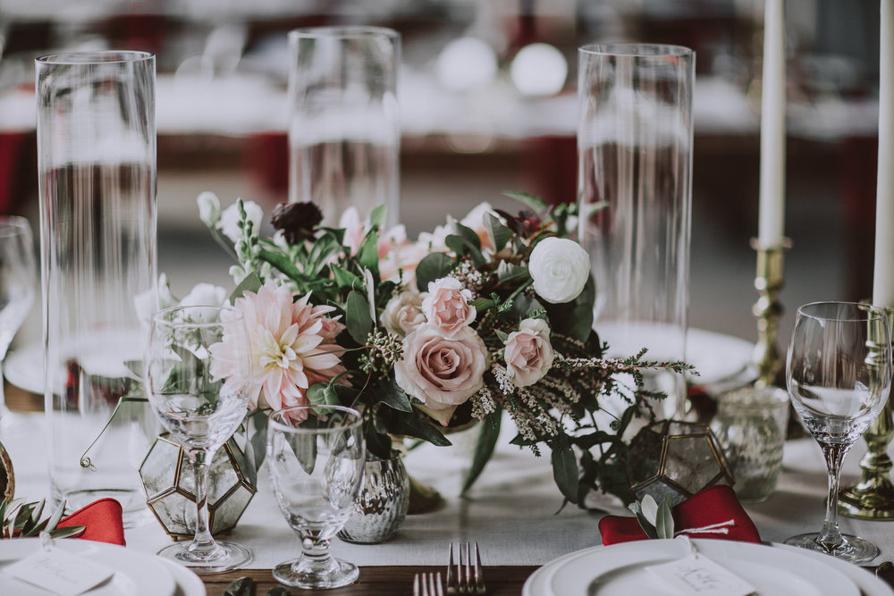 Well Travelled Bride Destination Wedding Photographer Sambajoy Table Settings.jpeg