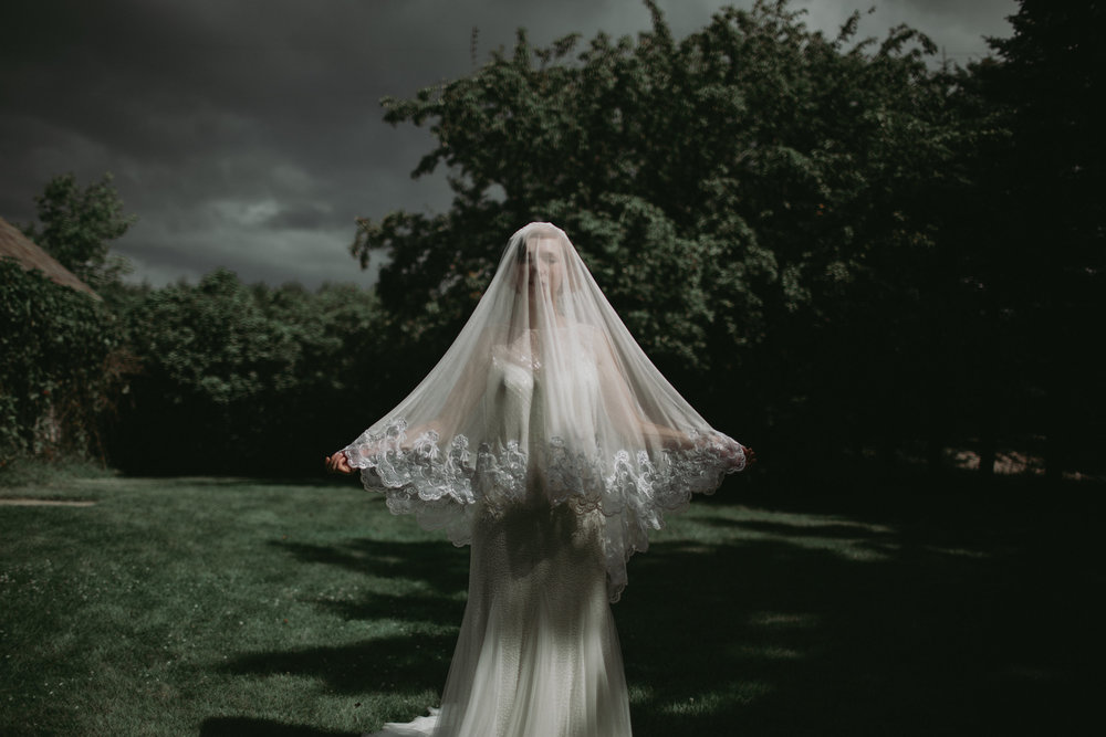 Well Travelled Bride Destination Wedding Photographer Sambajoy Veil.jpeg