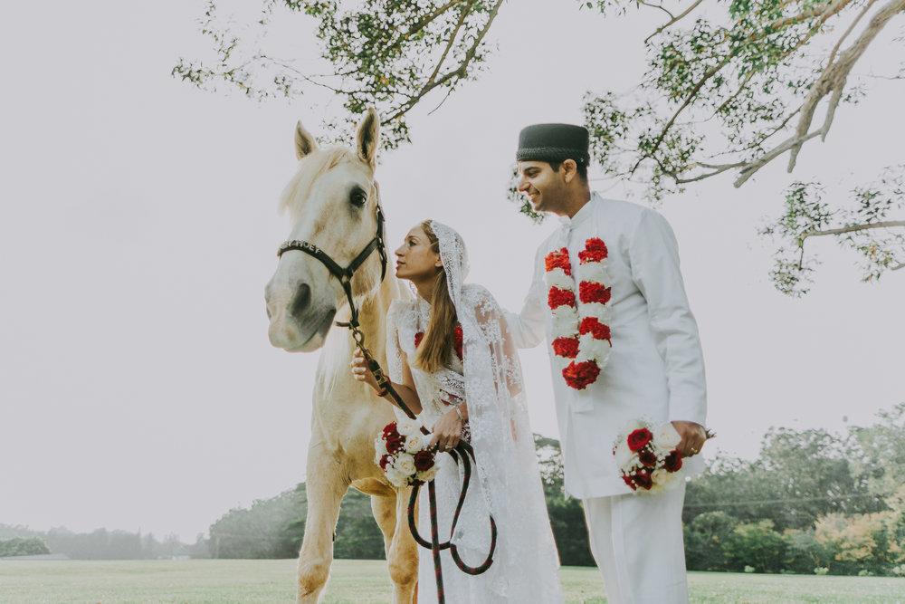 Well Travelled Bride Destination Wedding Photographer Sambajoy Hawaii.JPG