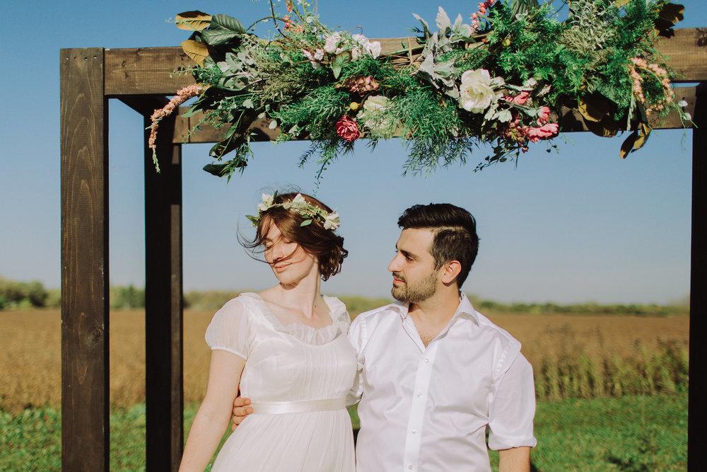 Well Travelled Bride Destination Wedding Photographer Sambajoy Worldwide.jpeg