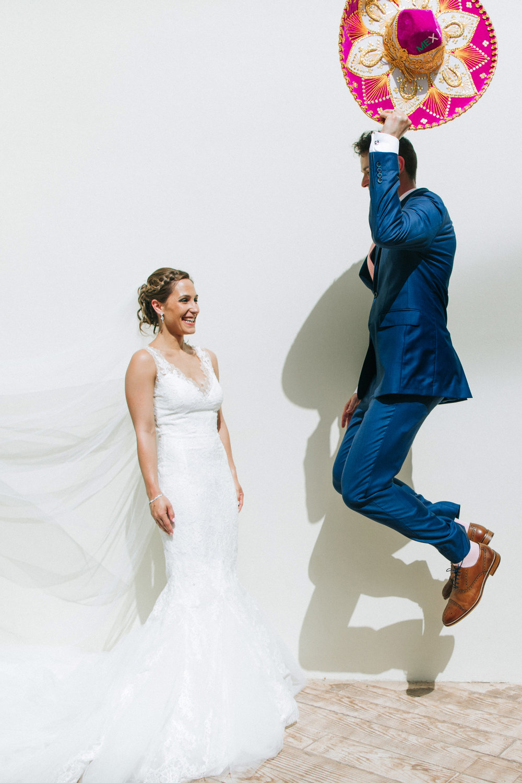 Well Travelled Bride Destination Wedding Photographer Sambajoy Celebrate.jpg
