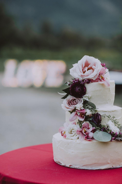Well Travelled Bride Destination Wedding Photographer Sambajoy Cake.jpeg