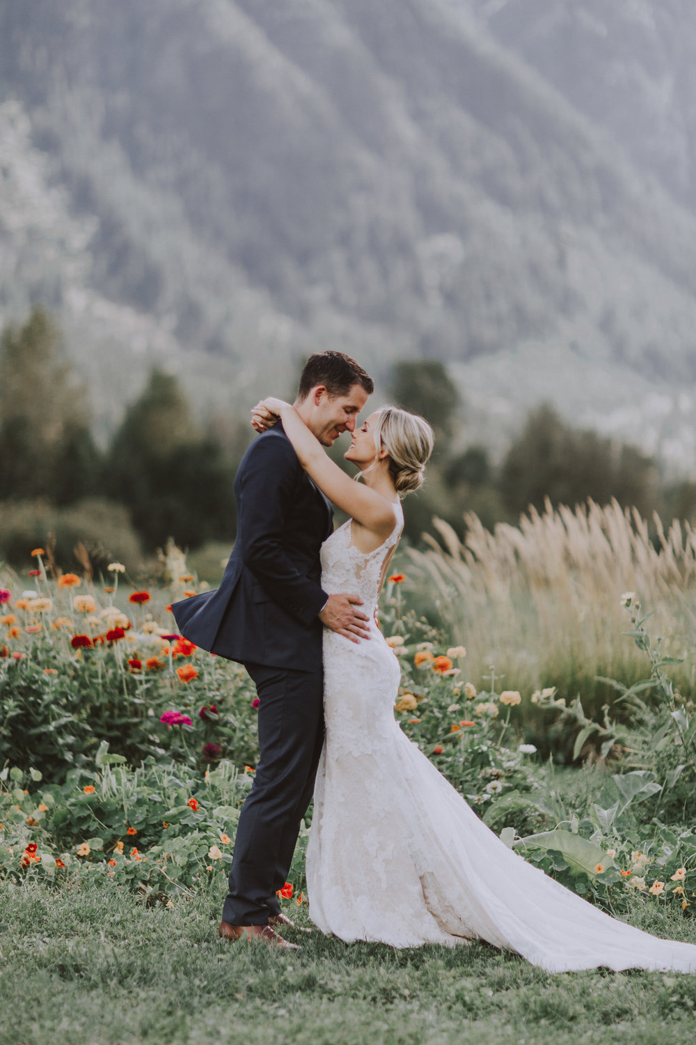 Well Travelled Bride Destination Wedding Photographer Sambajoy Flower Fields.jpeg
