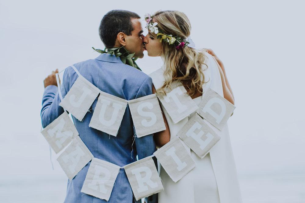 Well Travelled Bride Just Married Destination Photographer Sambajoy.JPG