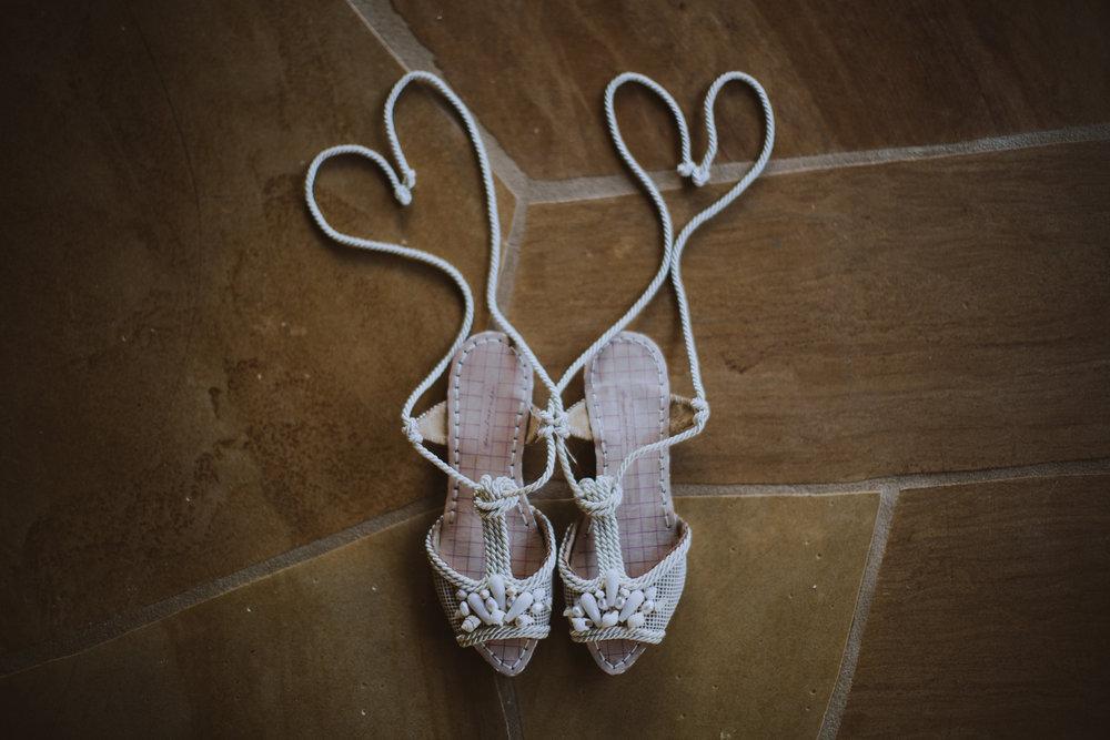 Well Travelled Bride Destination Wedding Photographer Sambajoy Shoes.JPG