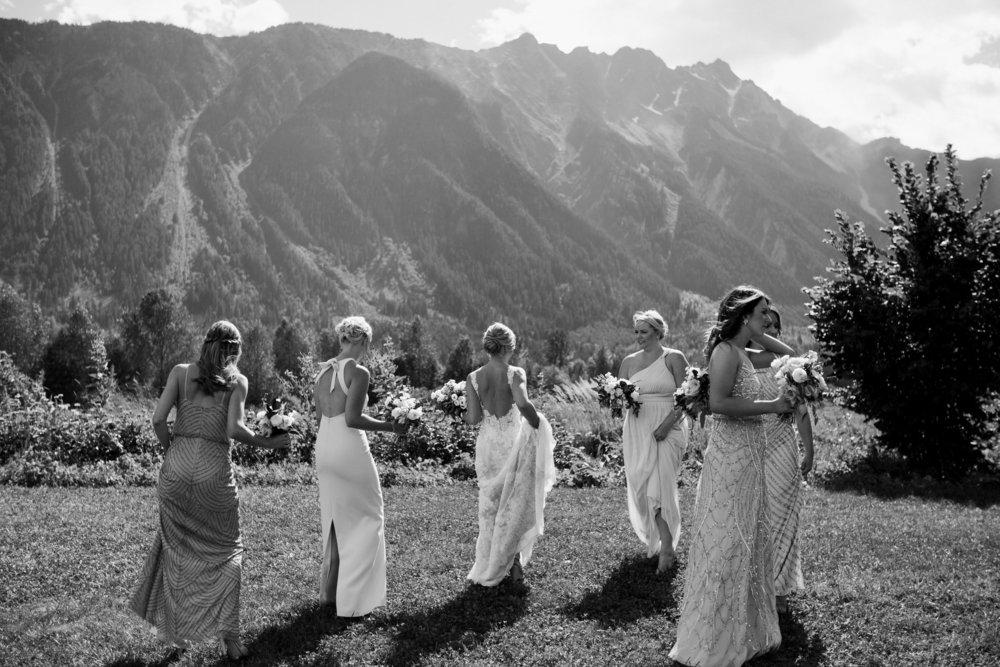Well Travelled Bride Destination Wedding Photographer Sambajoy Black and White.jpeg