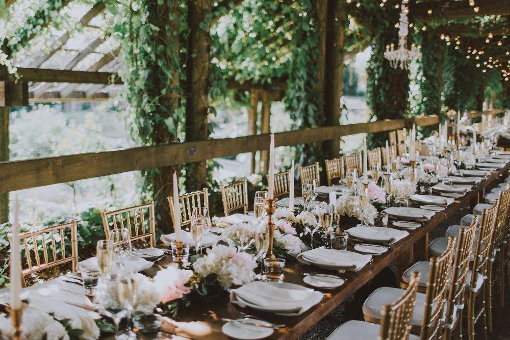 Well Travelled Bride Destination Wedding Photographer Sambajoy.JPG