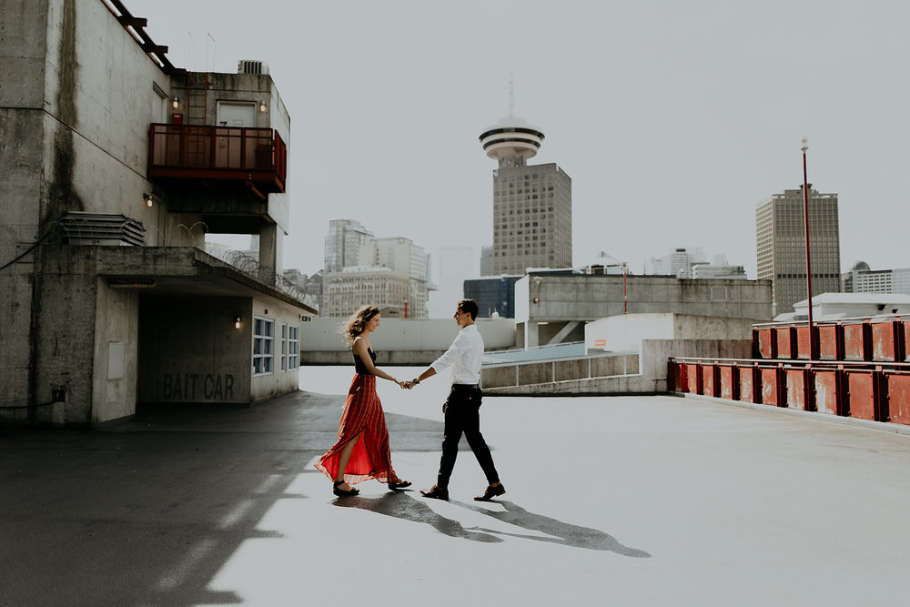 Well Travelled Bride Destination Wedding Photographer Sambajoy Los Angeles.jpeg