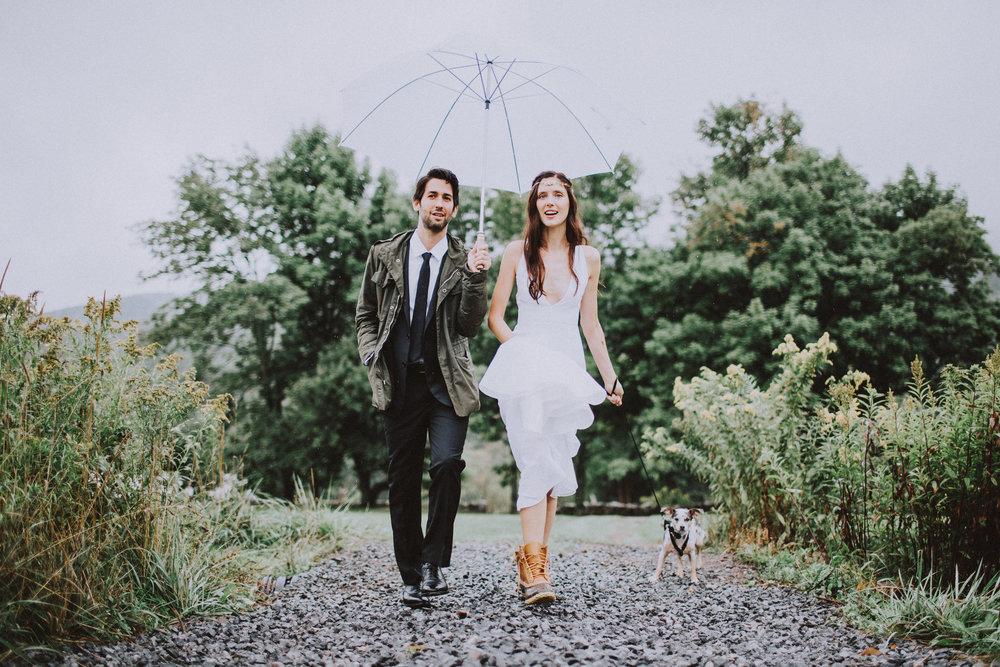 Well+Travelled+Bride+Sambajoy+Destination+Wedding+Photographers (1).jpeg