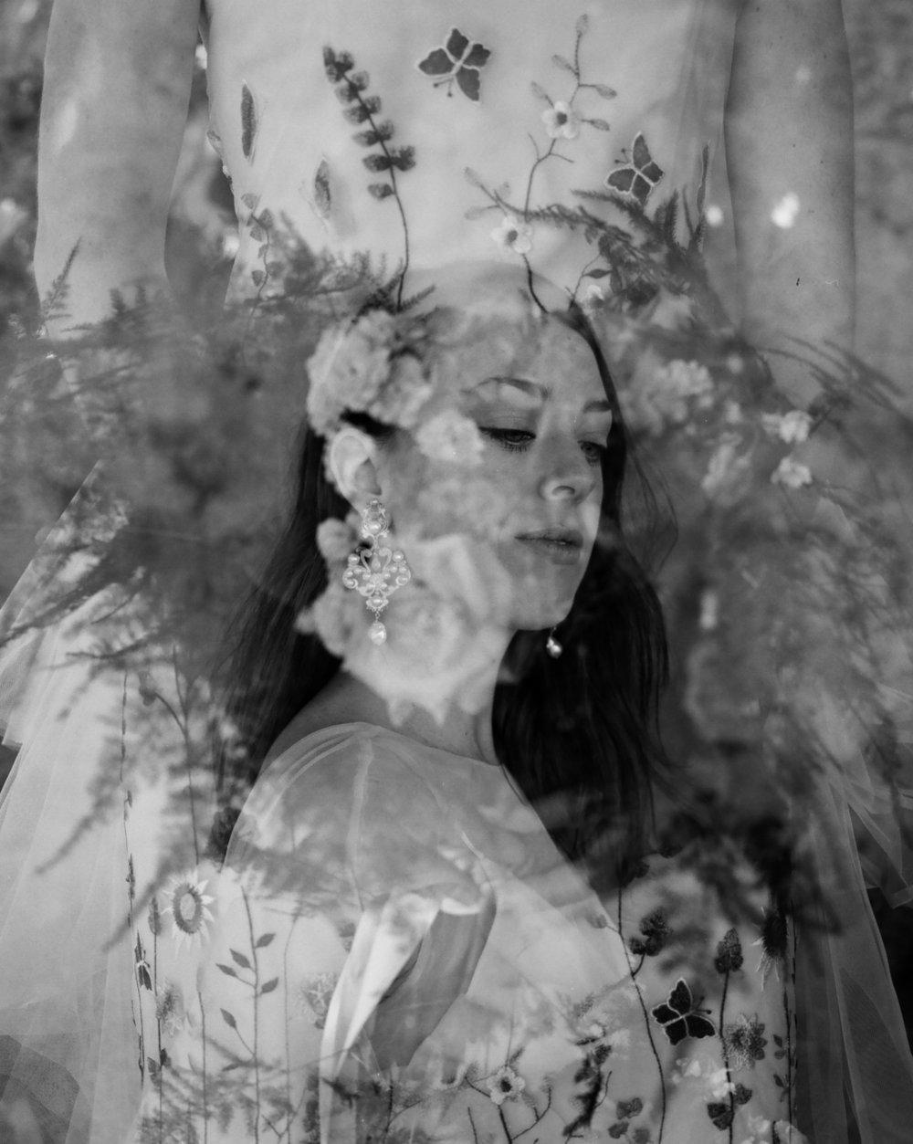 Well Travelled Bride Amalfi Elopement Kelsey Genna David Palfreyman Photographer Sarah Burton.jpeg
