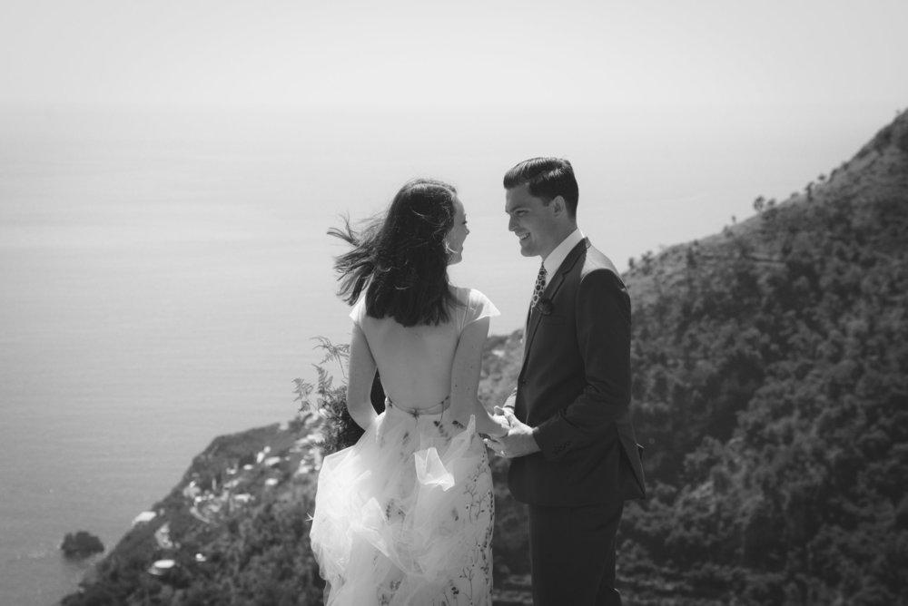 Well Travelled Bride Amalfi Elopement Kelsey Genna David Palfreyman Marriage.jpeg