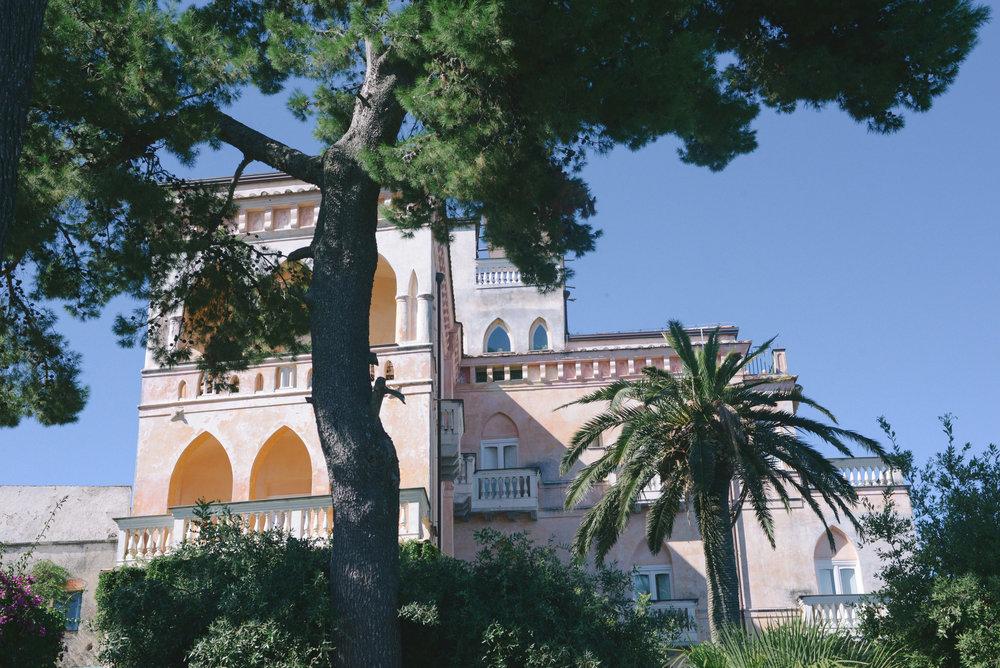 Well Travelled Bride Amalfi Elopement Kelsey Genna David Palfreyman Palazzo Avino.jpeg