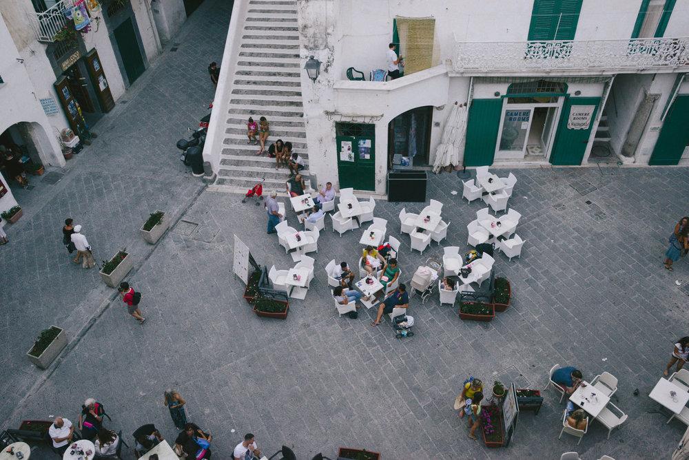 Well Travelled Bride Amalfi Coast Wedding Locations.jpeg