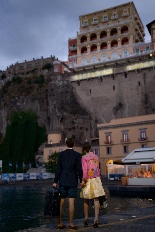 Well Travelled Bride Amalfi Coast Sorrento Honeymoon Guide.jpeg