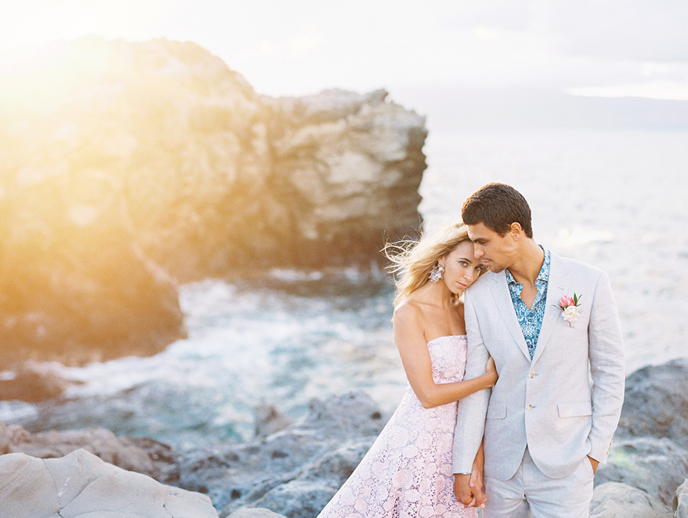 Well Travelled Bride Maui Destination Wedding Elopement Inspiration.jpg