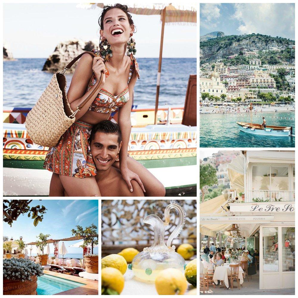 Well+Travelled+Bride+Italian+Honeymoon+Guide.jpeg