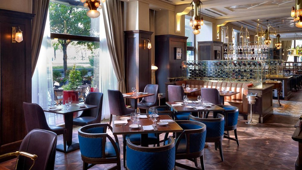 Kollazs Brasserie Bar.jpeg