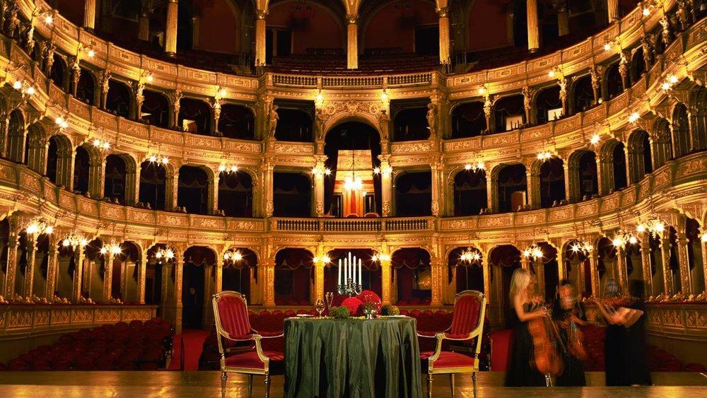 Hungarian State Opera.jpeg