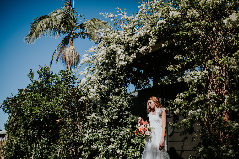 Well Travelled Bride Byron Bay Wedding Venue 28 Degrees.jpg