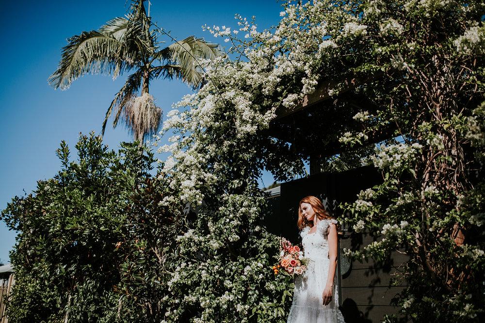 Well Travelled Bride Byron Bay Wedding Venue 28 Degrees.jpg