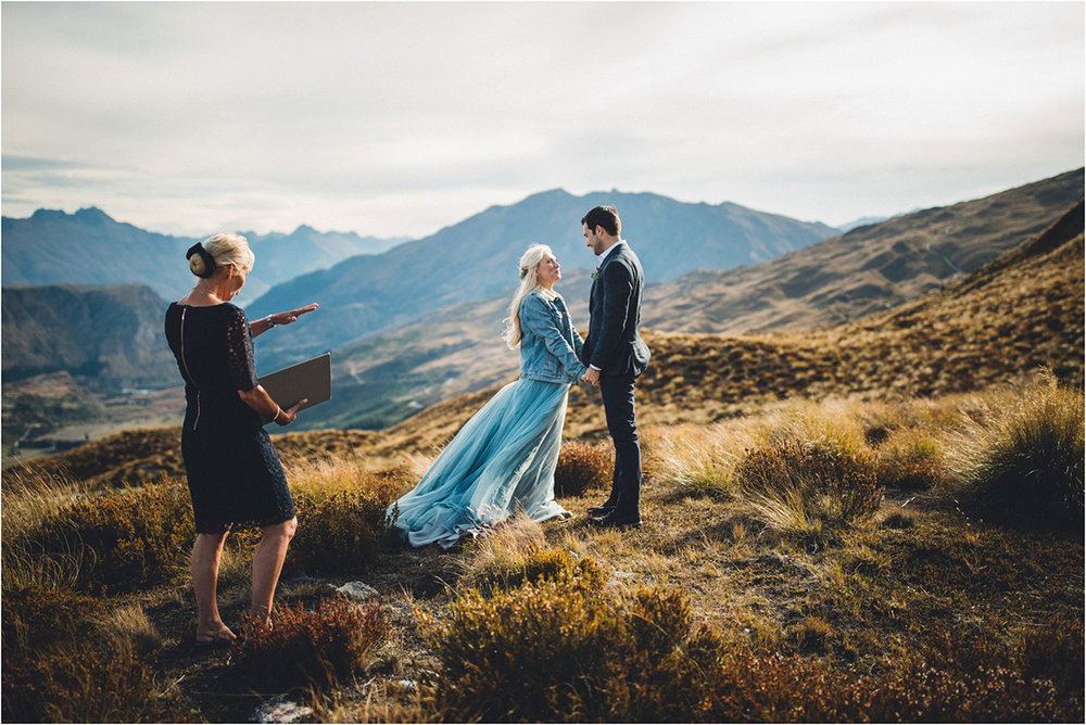 Well+Travelled+Bride+Wanaka+Marriage+Wedding+Celebrant+Live+Love+Wed (1).jpeg