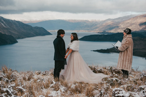 Well+Travelled+Bride+Wanaka+Marriage+Wedding+Celebrant+Live+Love+Wed (3).jpeg