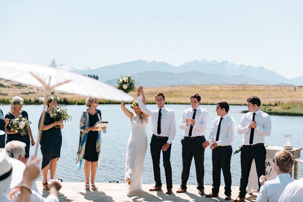 Well+Travelled+Bride+Wanaka+Wedding+Celebrant+Chosen+Beautiful+Weddings (1).jpeg